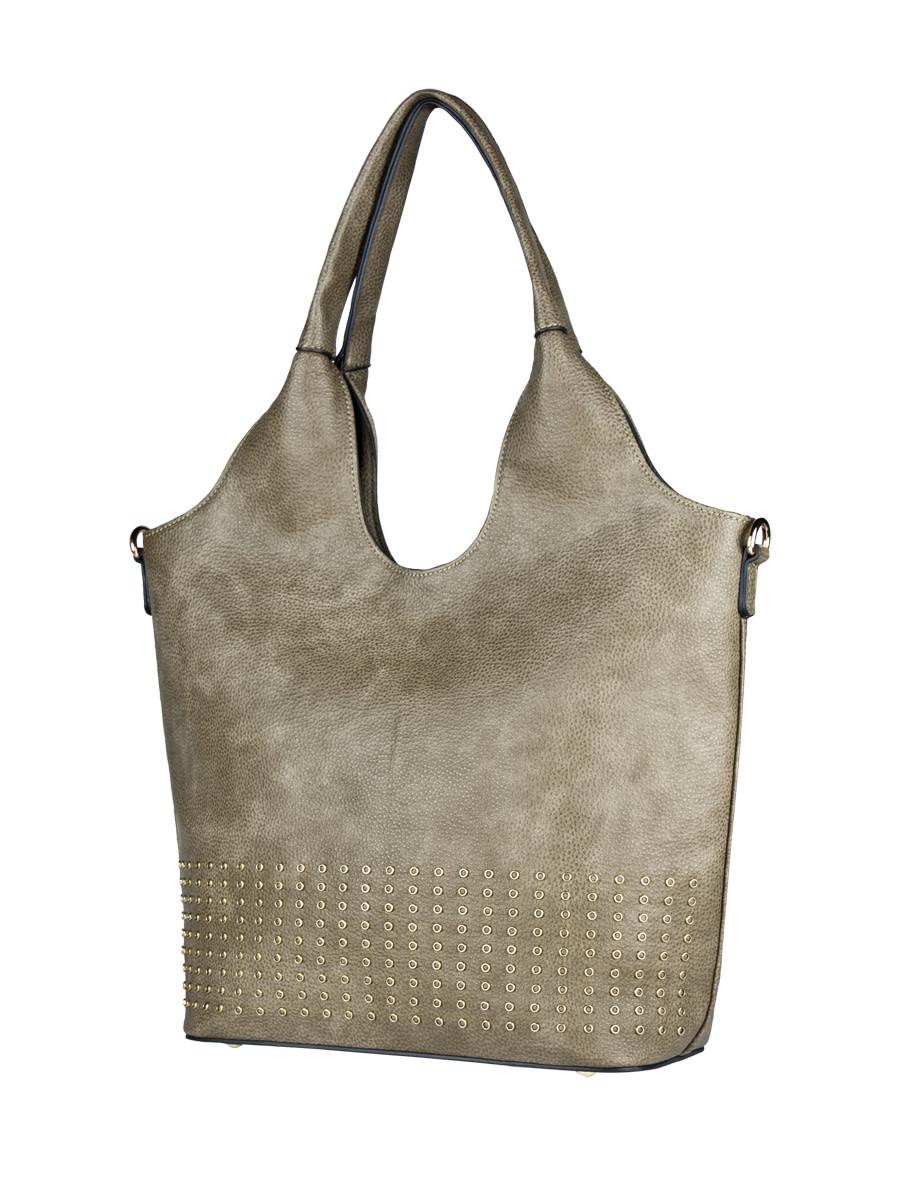 Espe Espe Care Bag