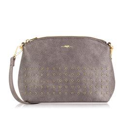 Espe Espe Care Mini Bag