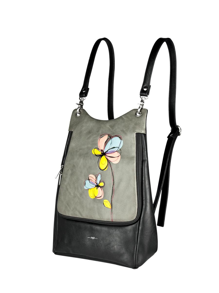 Espe Espe Cosmo Backpack