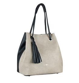 Espe Espe Emily 2-in-1 Bag