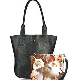 Espe Espe Jess 2-in-1 Bag