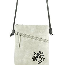 Espe Espe Macy Mini Bag