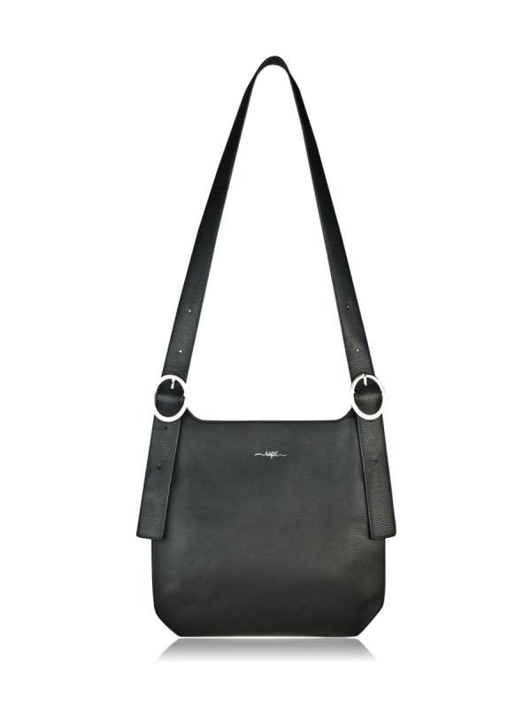 Espe Espe Posh Bag