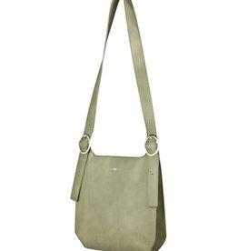 Espe Espe - Posh Bag