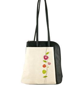 Espe Espe Roses Backpack