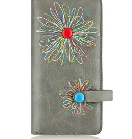 Espe Espe Abstract Wallet