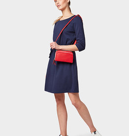 Tom Tailor Tom Tailor Jersey mini dress