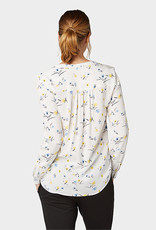 Tom Tailor Tom Tailor Printed blouse