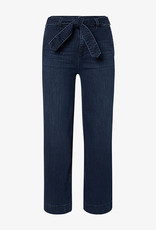 Tom Tailor Denim culotte