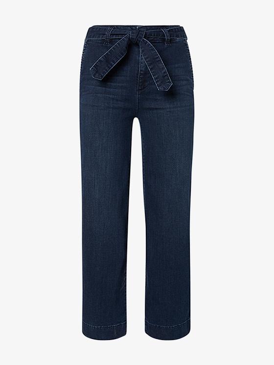 Tom Tailor Denim culotte