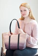 Espe Espe Ombre Bag