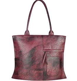 Espe Espe Talent Bag