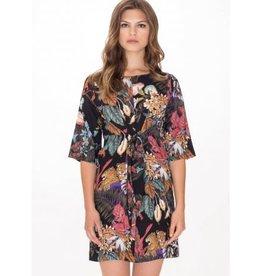 Pepaloves Pepaloves Jungle Dress