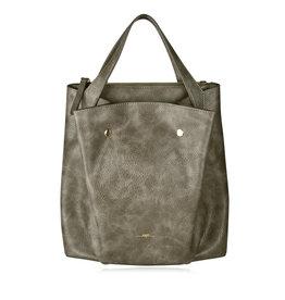 Espe Espe Fabulous Backpack