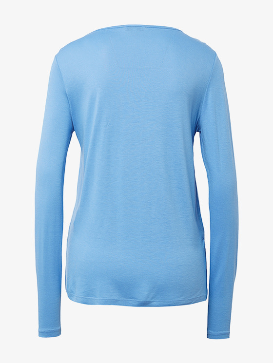 Tom Tailor Blouse top
