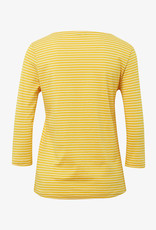 Tom Tailor Tom Tailor Striped T-shirt
