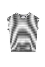 Compania Fantastica Compania Fantastica Sailor t-shirt