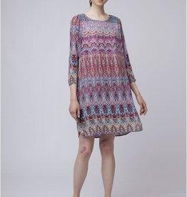 Compania Fantastica Robe multicolore