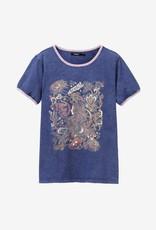 Desigual Desigual T-shirt Sheffield