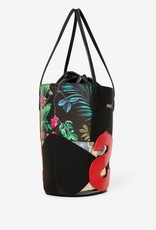 Desigual Desigual Bag Jatar