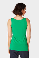Tom Tailor Tom Tailor Basic tank top
