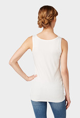 Tom Tailor Camisole basique