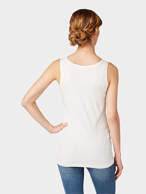 Tom Tailor Tom Tailor Camisole basique