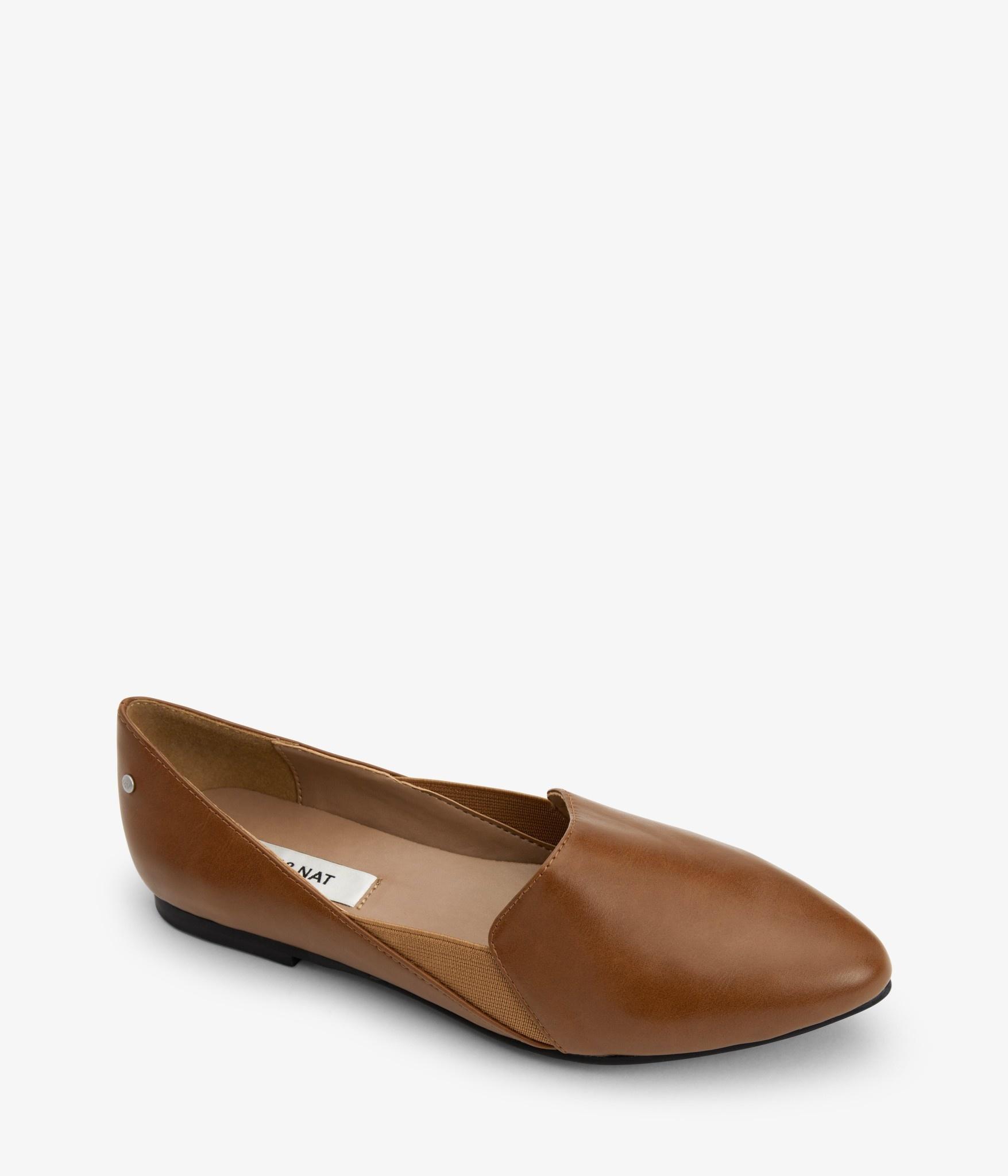 Matt & Nat Matt & Nat Westmount Shoes