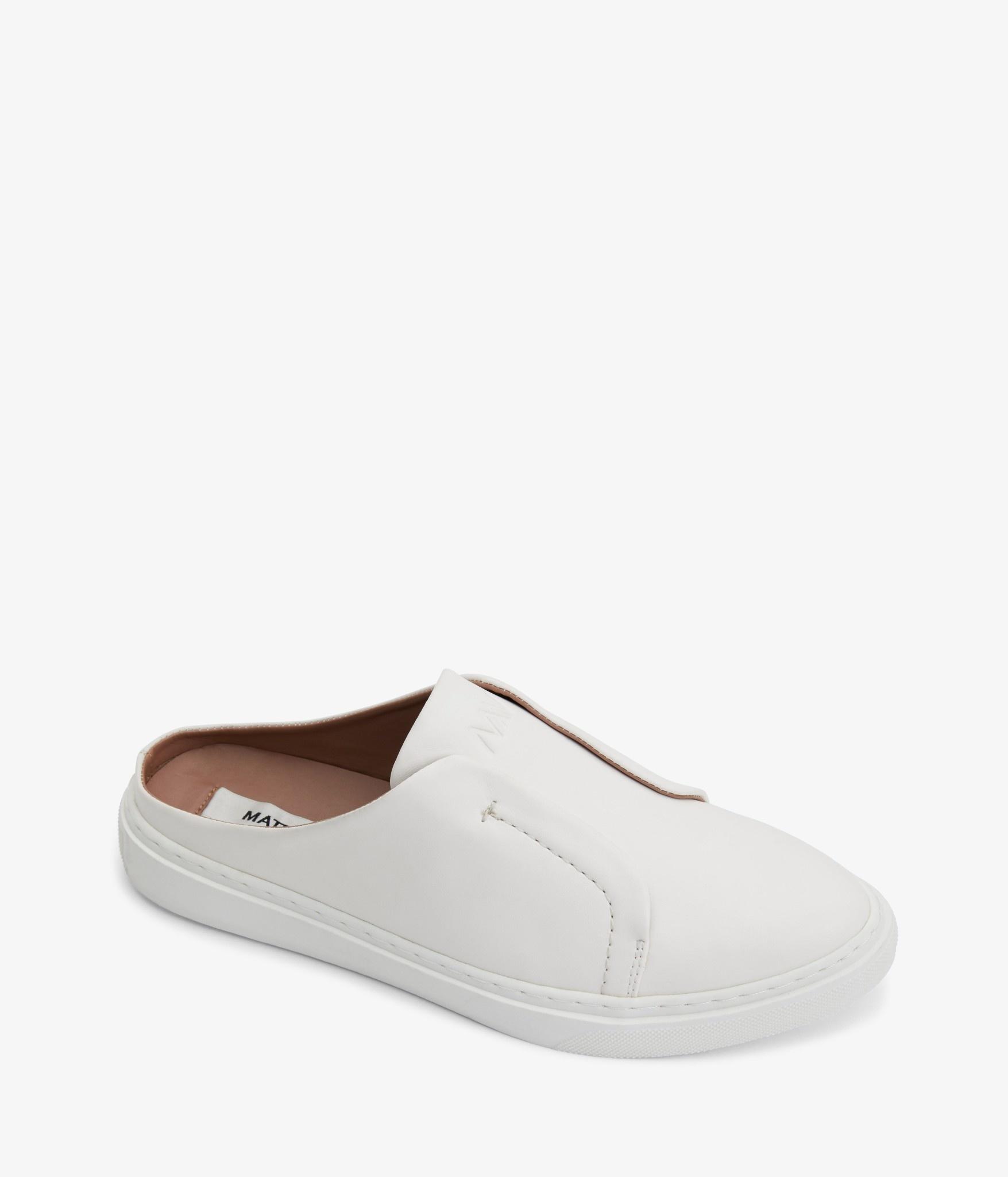 Matt & Nat Matt & Nat Elma Shoes