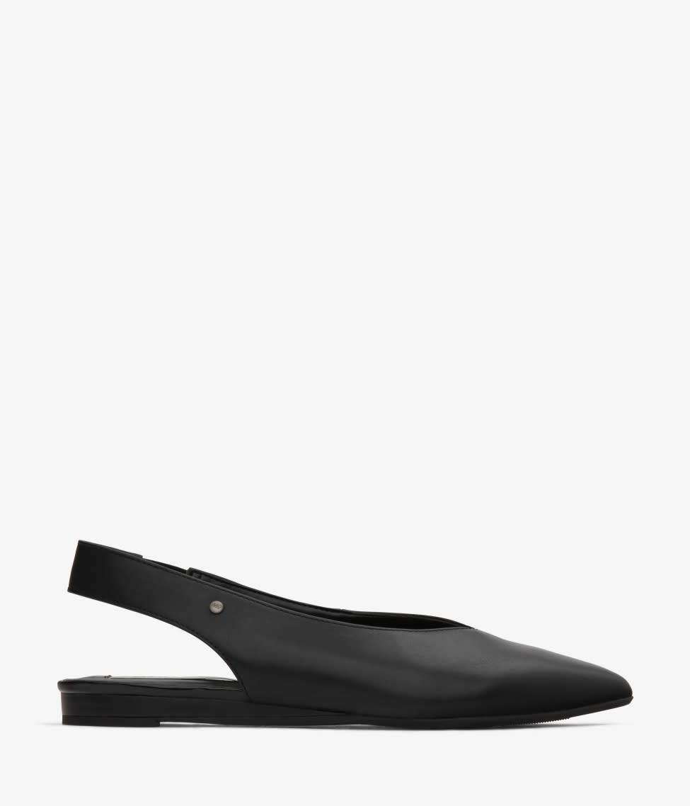 Matt & Nat Matt & Nat Effie Shoes