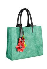 Espe Espe Heal Bag