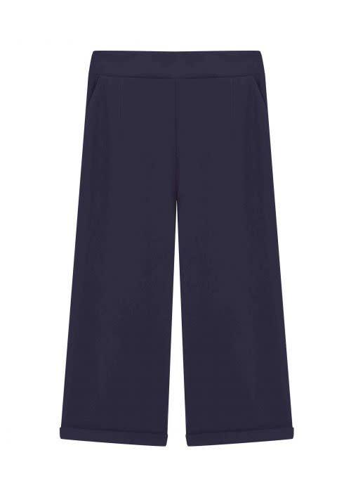 Compania Fantastica Pantalon court marine