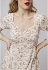 Compania Fantastica Robe romantique
