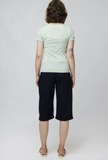 Compania Fantastica T-shirt rayé