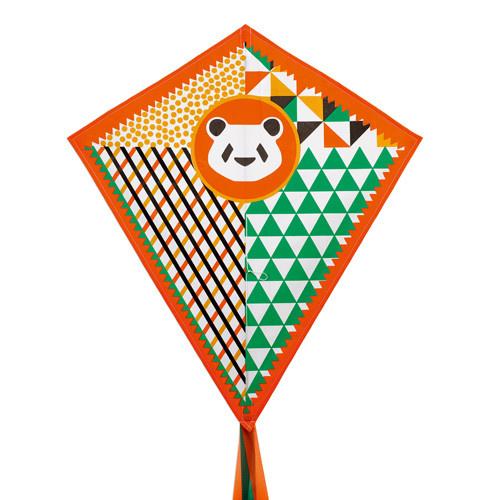 Djeco Djeco Cerf-volant Panda