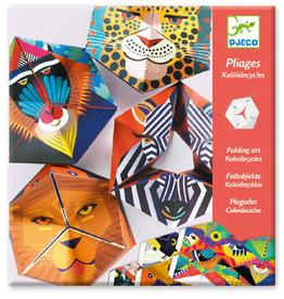 Djeco Djeco Folding Flexanimaux