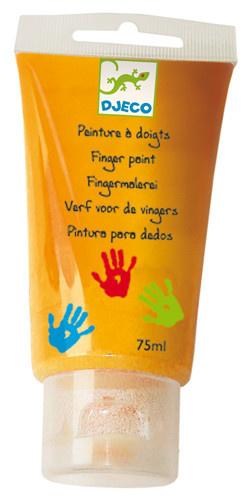 Djeco Djeco Finger Paint