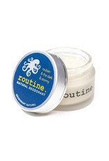 Routine Routine - Deodorant Reuben & the dark & the stormy