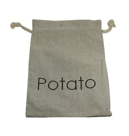 Preserving Bag Potato