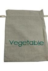 Preserving Bag Vegetable BAG210