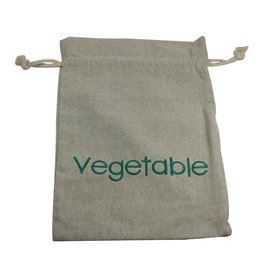 Preserving Bag Vegetable