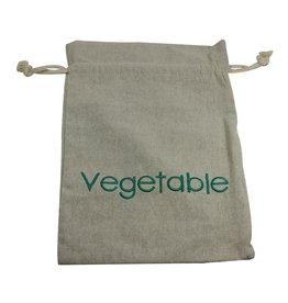 Sac de conservation Légumes