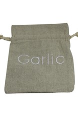 Preserving Bag Gralic
