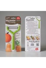 Big Peeler
