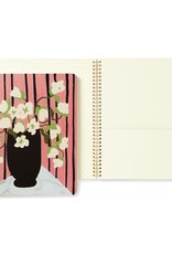 Kate Spade Kate Spade Spiral Notebook - Bouquet