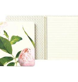 Kate Spade Kate Spade Spirale Notebook - Floral