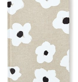 Kate Spade Kate Spade Word to the wise journal - Faye floral