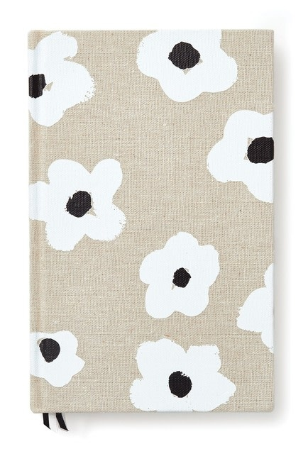 Kate Spade Kate Spade Journal - Faye floral