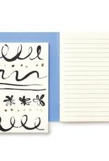 Kate Spade Kate Spade Notebook set - Faye Floral & Daisy Place