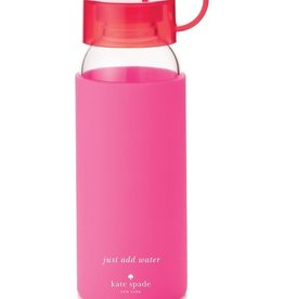 Kate Spade Kate Spade Water bottle - Pink